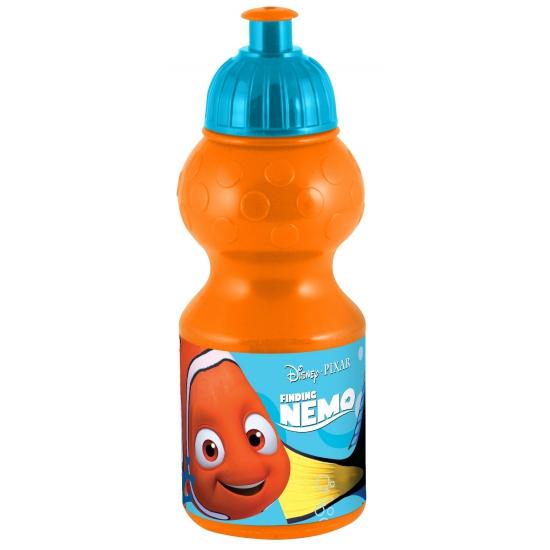 Disney beker Finding Nemo