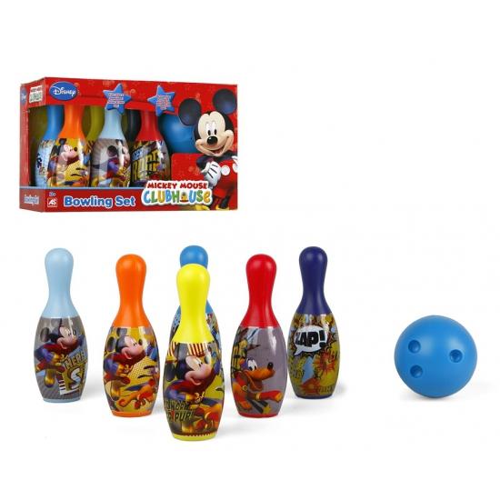 Disney bowlset Mickey Mouse