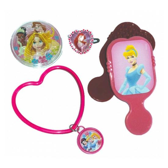 Disney Princess uitdeel speelgoed