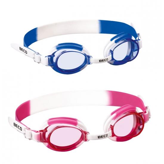 Duikbril voor kinderen