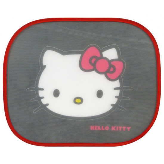 Hello Kitty zonneschermen