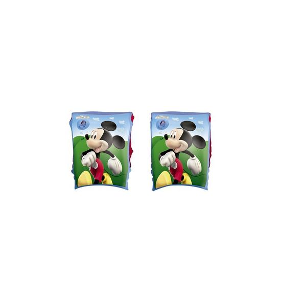 Kinder zwemhulp Mickey Mouse zwembanden