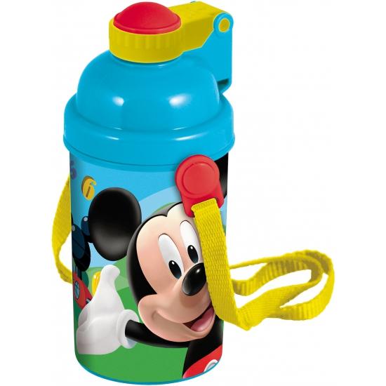 Mickey Mouse schoolbeker