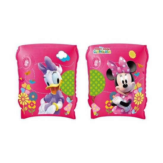 Minnie Mouse zwembandjes voor kinderen