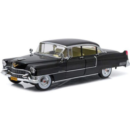 Modelauto Cadillac Godfather 1:43