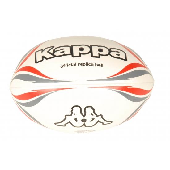 Rugbybal van Kappa