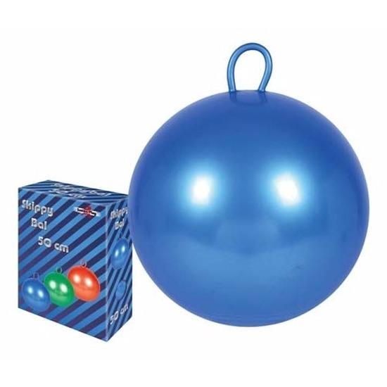 Skippybal 50 cm