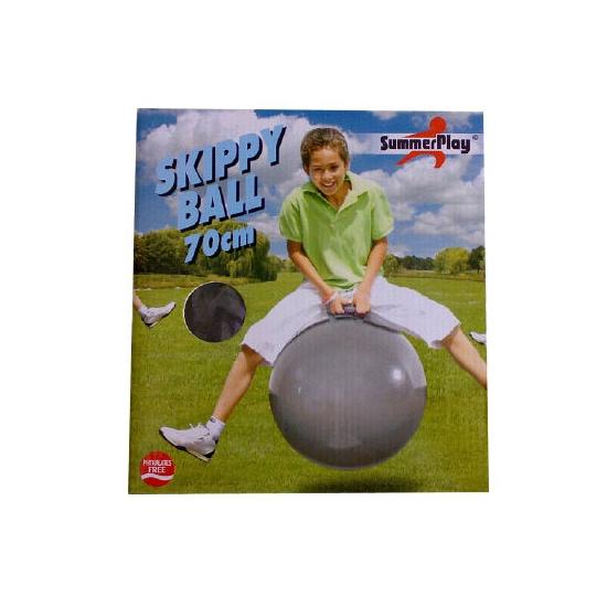 Skippyballen 70 cm