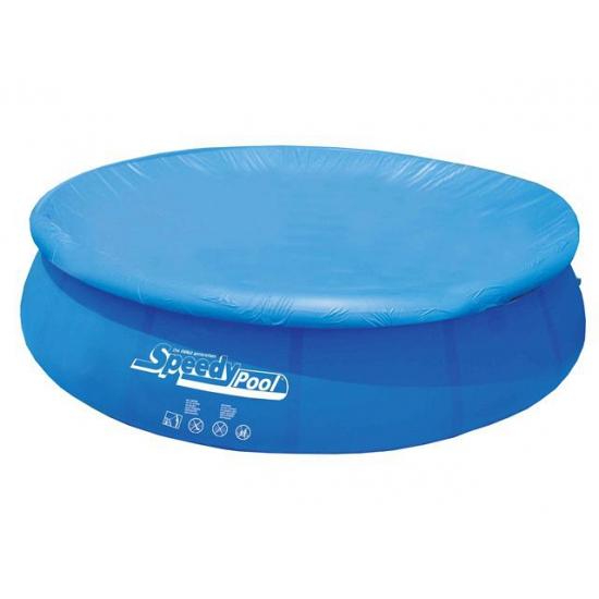 Speedy Pool zwembaden zeil 300 cm