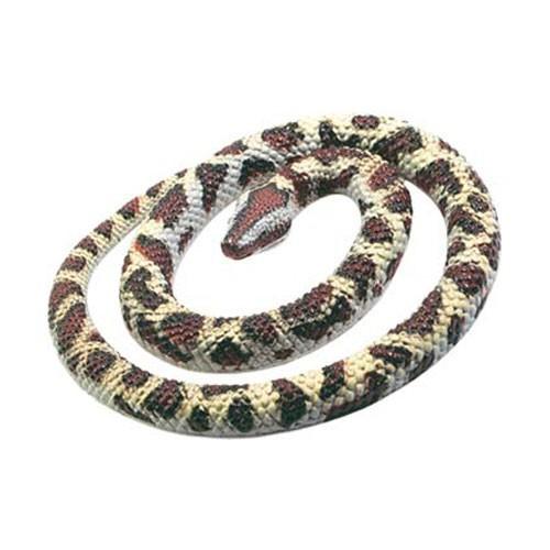 Speelgoed python slang 66 cm