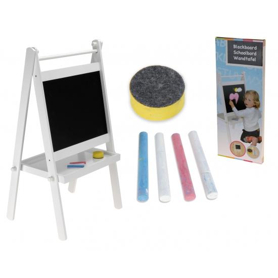 Speelgoed schoolbord 79 cm