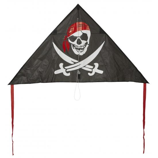 Speelgoedvlieger piraten 148 x 73 cm