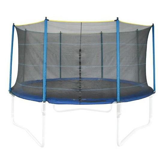 Trampoline net 305 cm