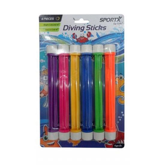 Water duik speelgoed