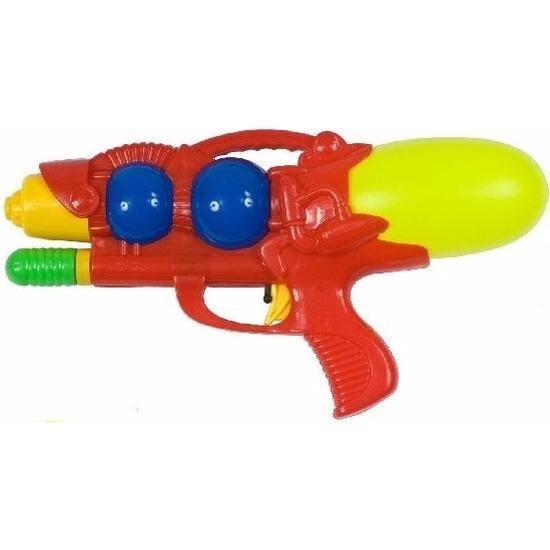 Watergeweer 32 cm
