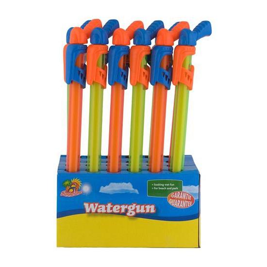 Waterspuit met power 48 cm