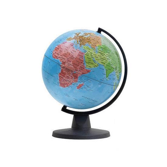 Wereldbolletje 16 cm