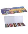 50 kleur potloden