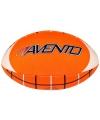 American football oranje