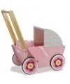 Baby stella kinderwagen