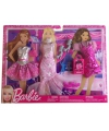 Barbie kledingset fashion