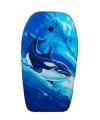 Bodyboard orka 83 cm