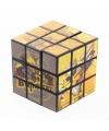 Bumblebee kubus puzzel 5 5 cm