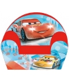 Cars kinder fauteuil