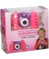Digitale camera voor meisjes