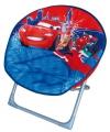 Disney cars kuip stoeltje
