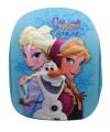 Disney frozen rugzak 3d