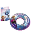 Disney frozen zwemband 50cm