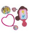 Disney princess grabbelton cadeautjes 24 stuks