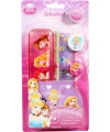 Disney princess school set 6 delig