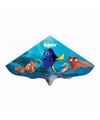 Disney vlieger finding dory