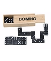 Domino reisspellen