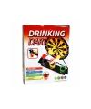 Drankspel darten