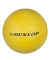 Dunlop volleybal geel