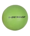 Dunlop volleybal groen