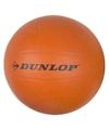 Dunlop volleybal oranje