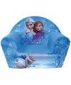 Frozen kinder fauteuil