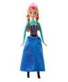Frozen pop anna