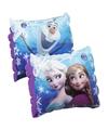 Frozen zwembandjes voor kinderen van 3 tot 6 jaar
