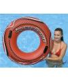 Hydro force zwemband 102 cm