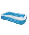 Intex familie zwembad 3 meter
