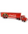 Kerst coca cola kerst vrachtwagen 1 43