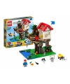 Lego creator 31010 boomhuis