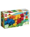 Lego duplo 10623 stenen 60 stuks