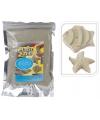 Magisch zand 500 gram