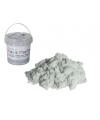 Magisch zand wit 1kg